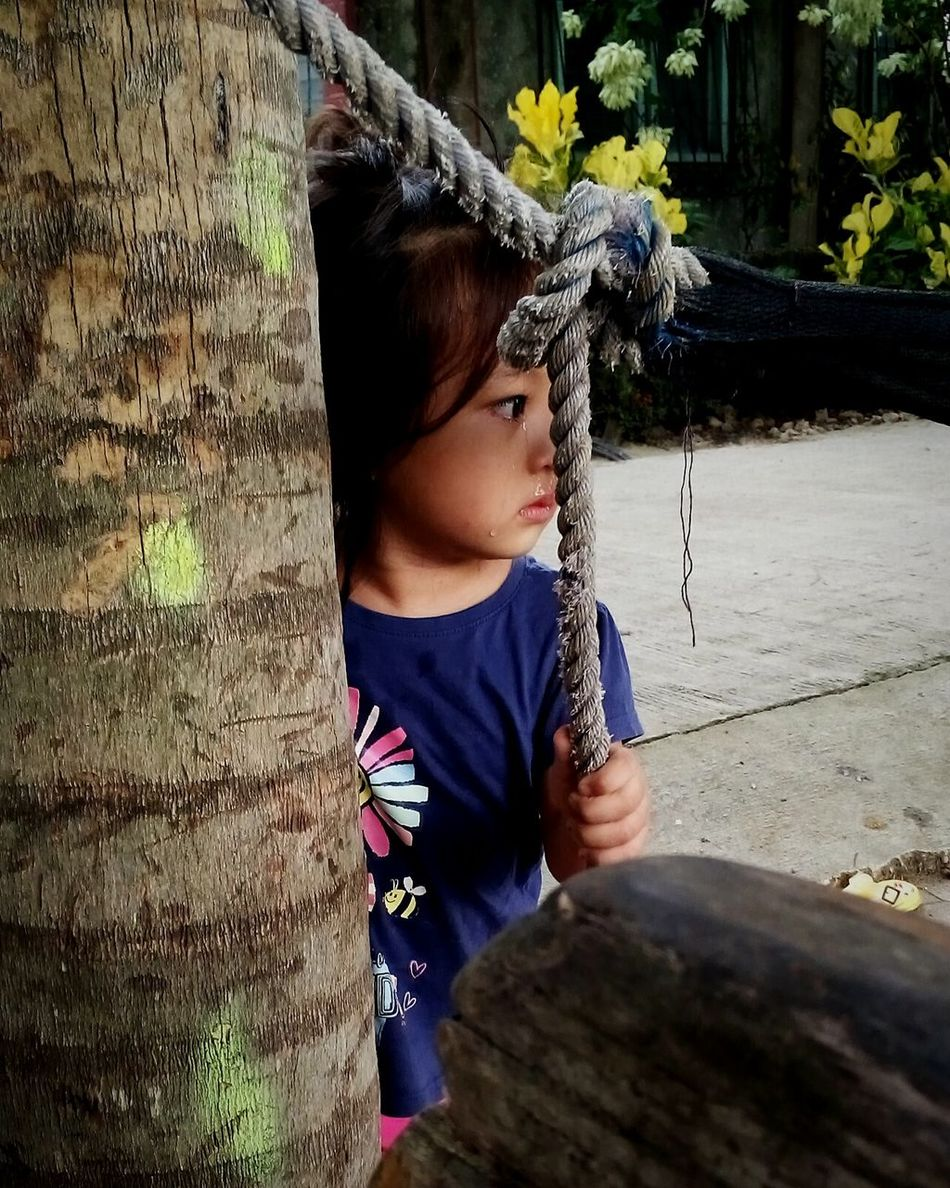 I miss you mom. First Eyeem Photo Child Love Mother Missing Her Cry 43 Golden Moments Showcase June Long Goodbye
