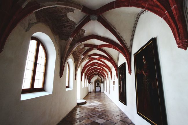 Architecture Urban Geometry Church Geometric Shapes Taking Photos Urban Praying Light And Shadow Architecture_collection
