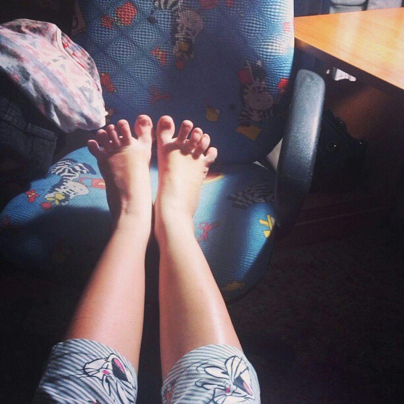мы с ногами веселимся йоу фото я instaphoto instalove instagood