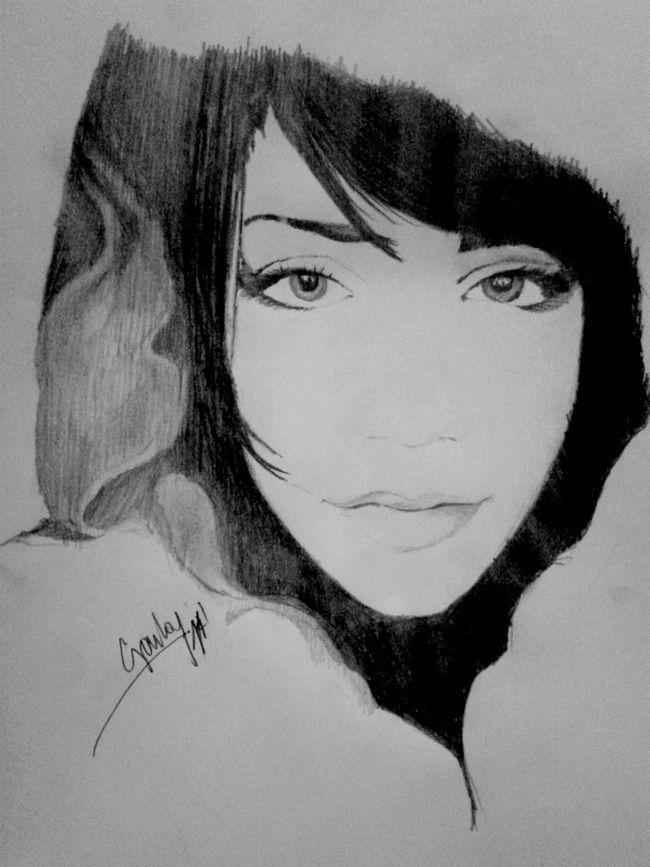 MyArt Draw Grafito