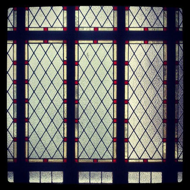 Old Window Oldcityhall Wienerneustadt austria