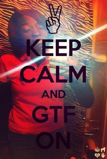 Please !!
