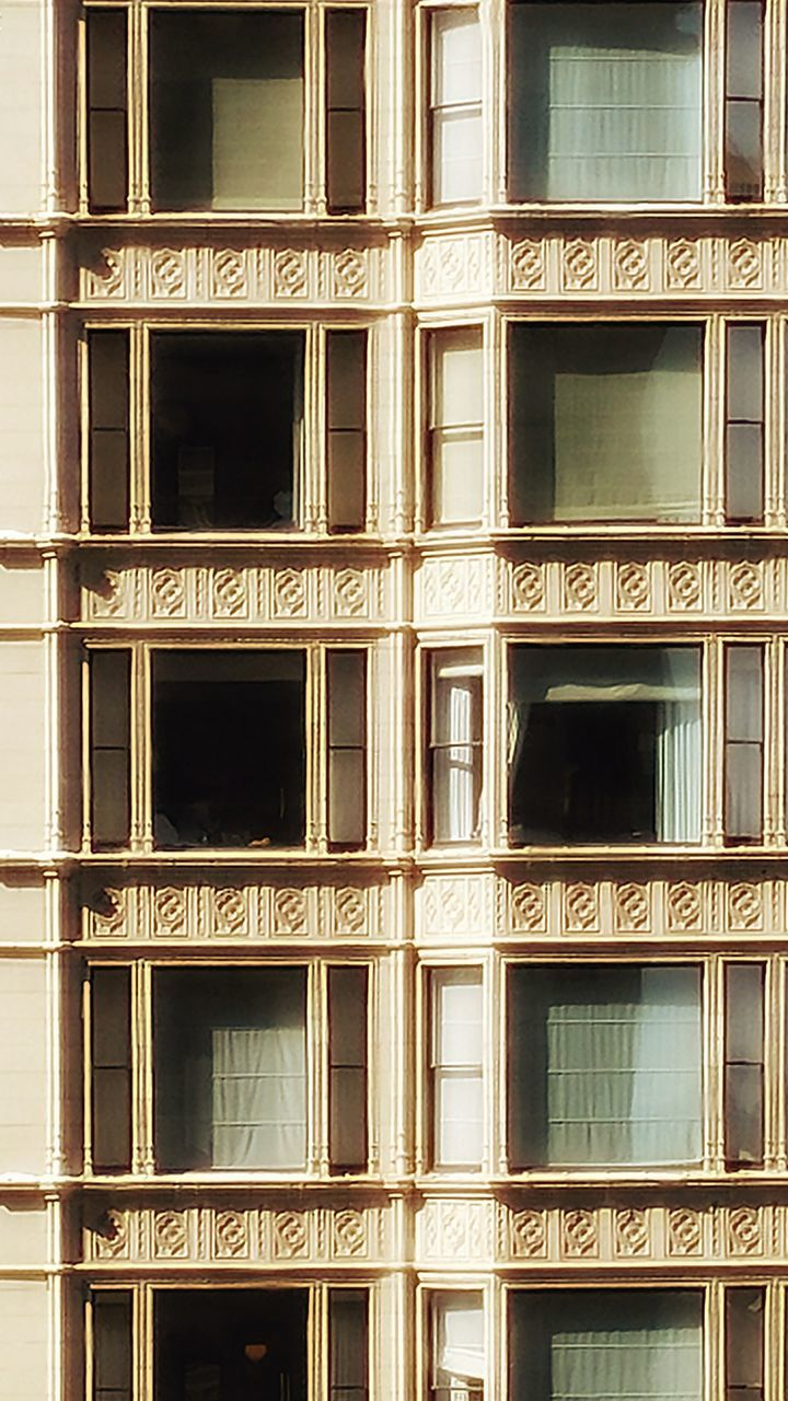 window, architecture, backgrounds, built structure, full frame, building exterior, no people, day, city, outdoors, close-up