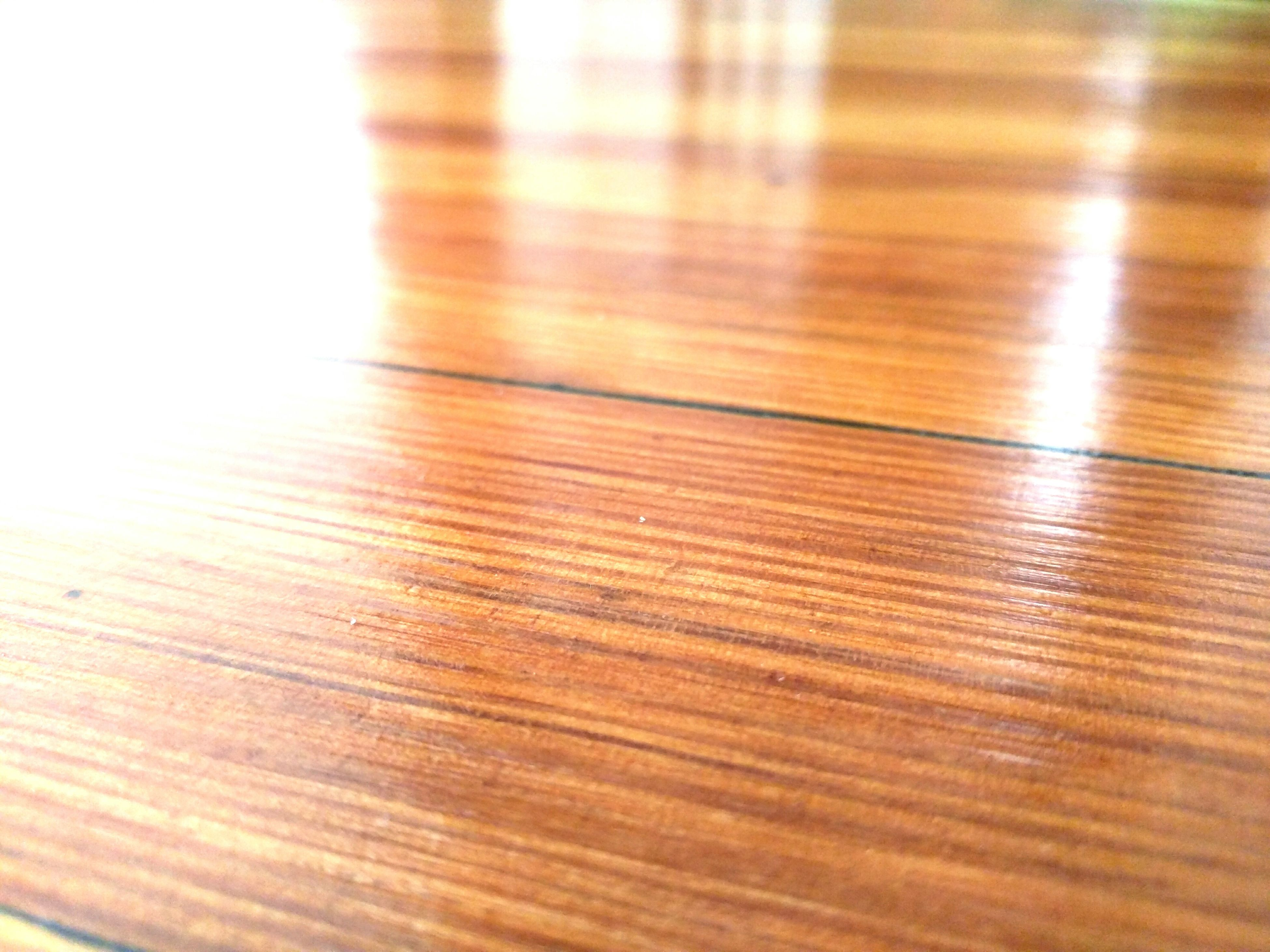 wood - material, wooden, close-up, wood, selective focus, textured, full frame, plank, backgrounds, pattern, no people, brown, surface level, table, indoors, nature, water, focus on foreground, natural pattern, beauty in nature