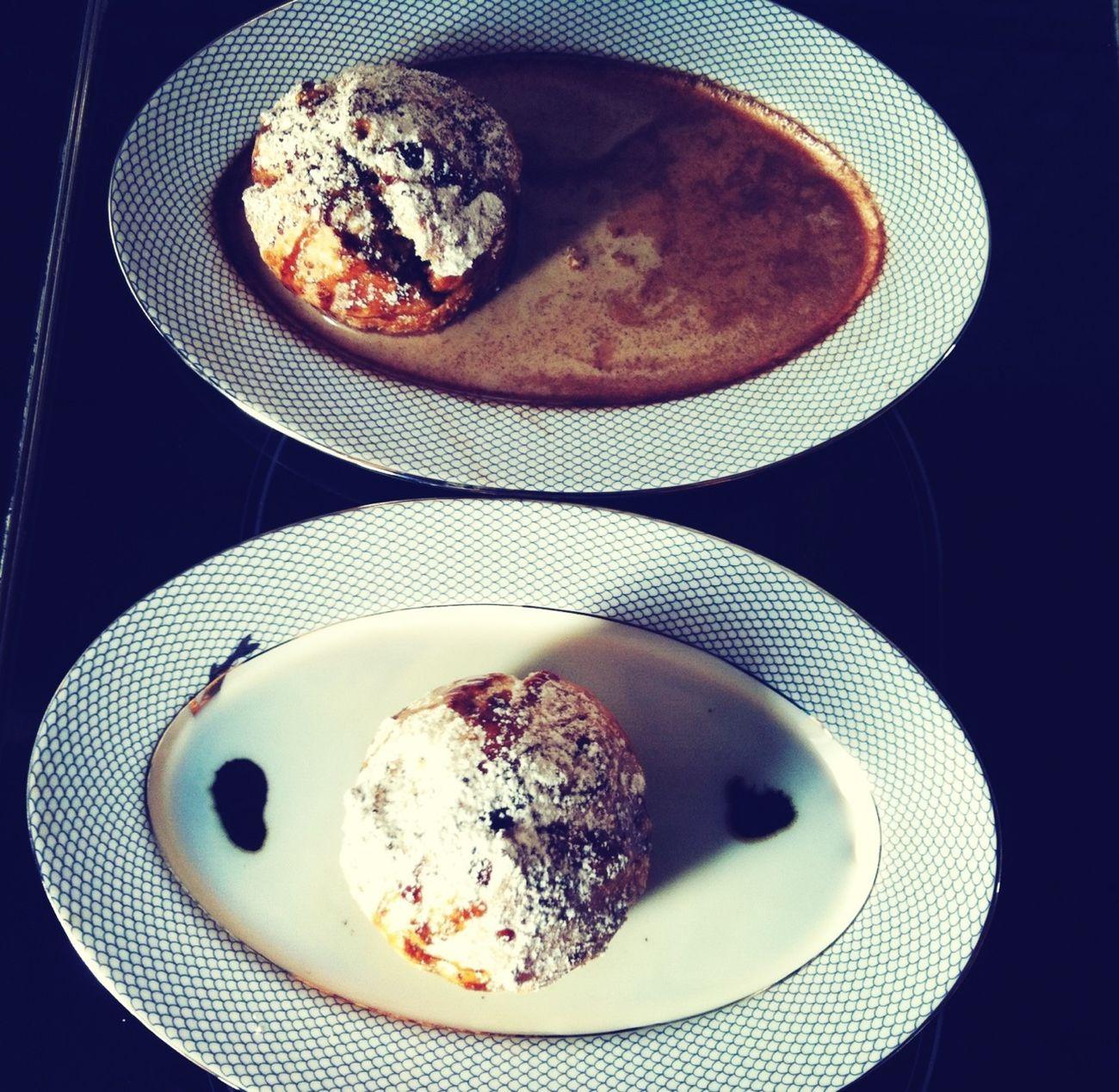 #muffin