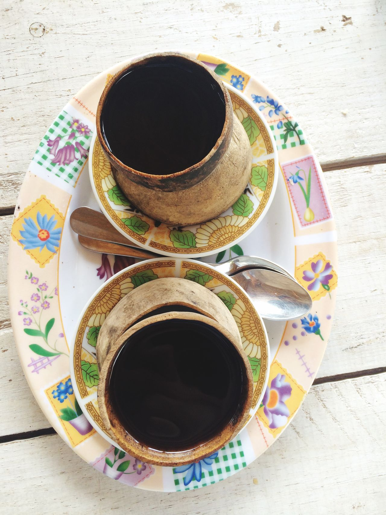 Coffee At Home Cuba cubacoffee