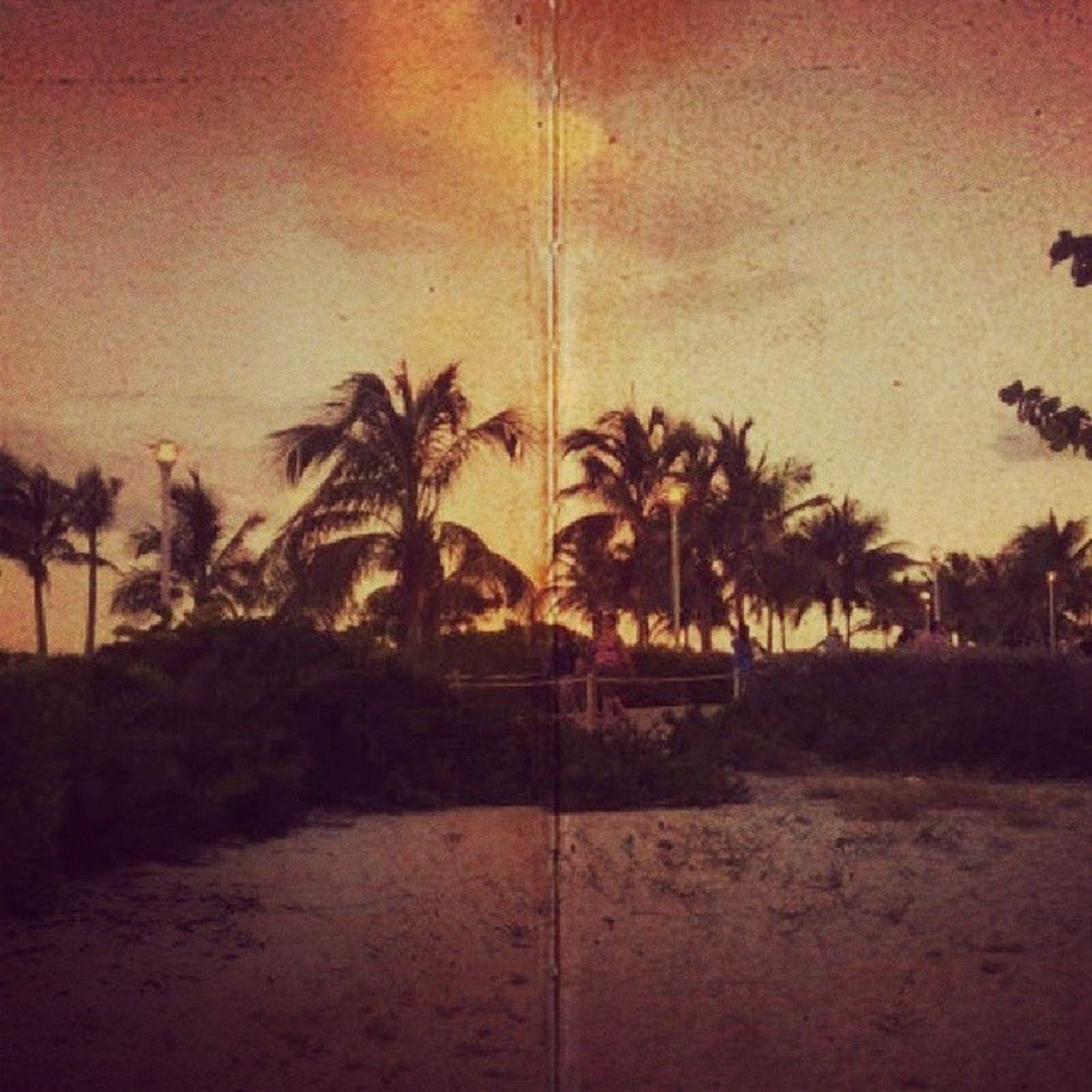 Miami....Southbeach Miami Luademel Vivalavida saudades vintique viveremmiami miamibeach