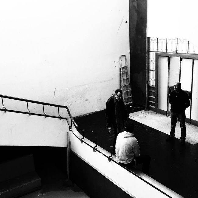 EyeEm Porto Mobiography Mob Fiction WeAreJuxt.com AMPt_community Shootermagazine Architecture Architecture_collection Shootermag_portugal NEM Submissions NEM Silence Mobitog Youmobile Mobilephotography EyeEm Best Shots - People + Portrait NEM BadKarma