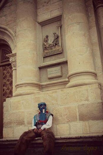 IglesiaSanFrancisco Tradiciones y CostumbresEcuatorianas Hello World Taking Photos Photooftheday