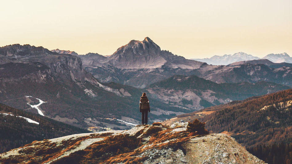 Beautiful stock photos of berge, Beauty In Nature, Cliff, Day, Dolomites