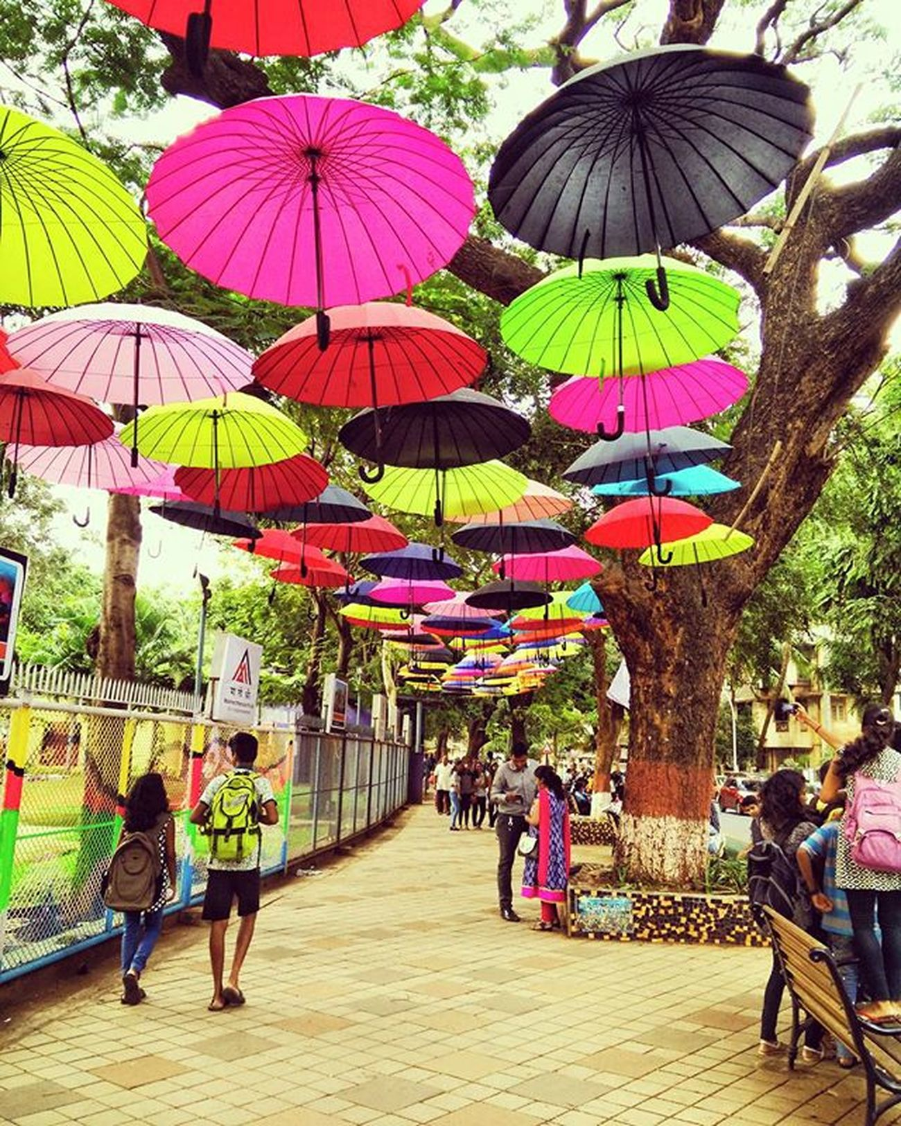 Kudos to such wonderful places in Aamchimumbai , where Magic happens 😍😍😘 SelfieLane Shivajipark YOLOhangouts Love TBT  Instagood Memories Follow Like4like Fun Instagramers InstaTags4Likes Instago Pretty Followme Nature LOL Sunset Instagold Photolocker Photo Cool Bestoftheday Clouds instagood statigram friends blue life instahub