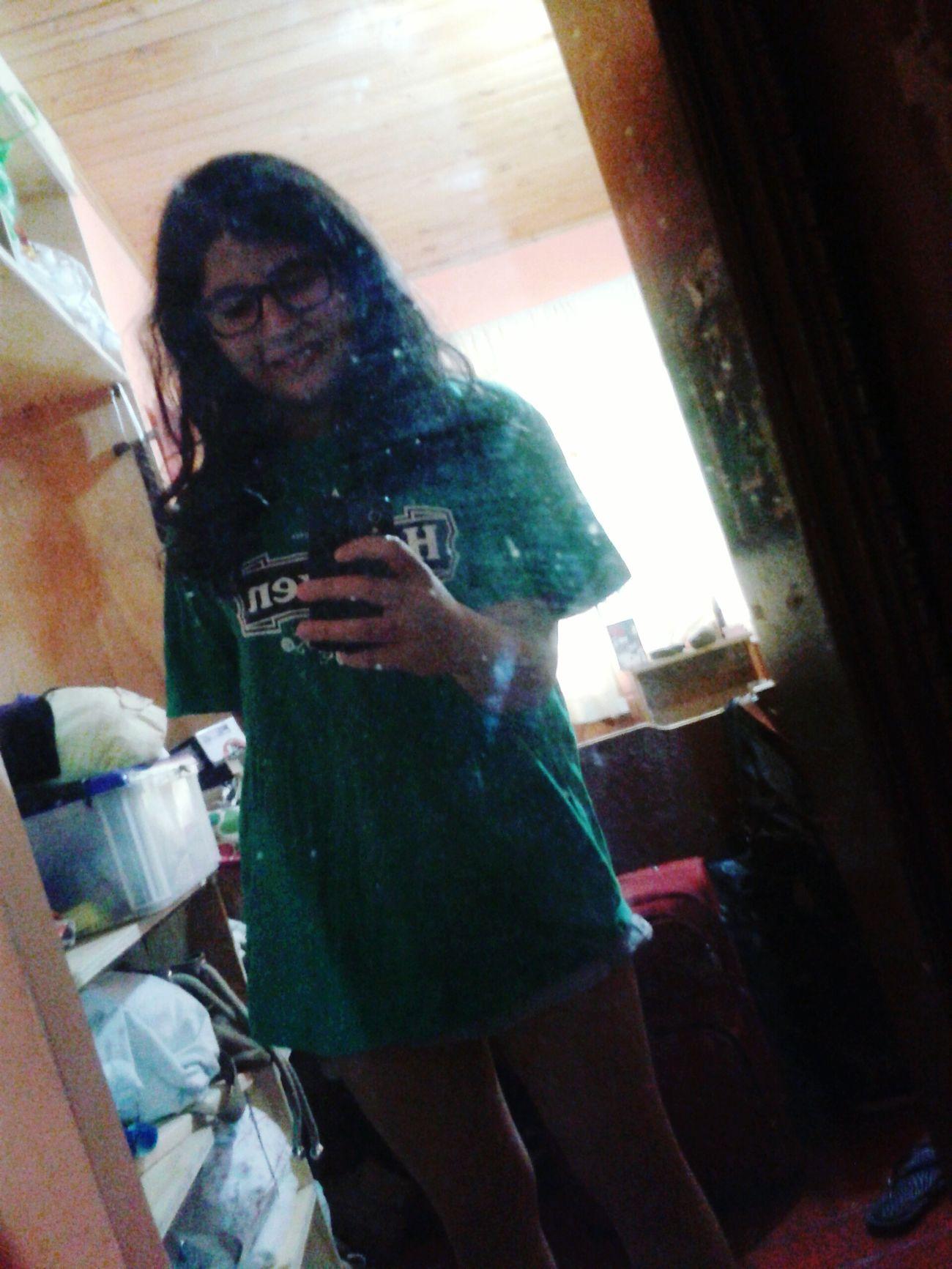 Heineken<3 Relax Hi! Calor!!! *.*