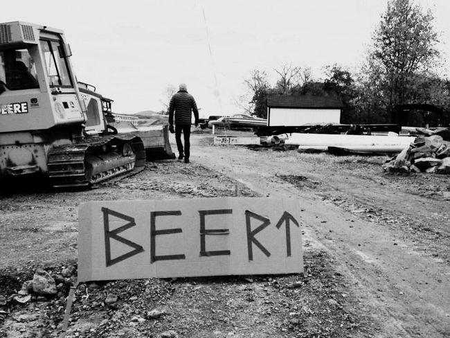 I found my people ... Craft Beer Craftbeer Beer Farm Black Hops Farm