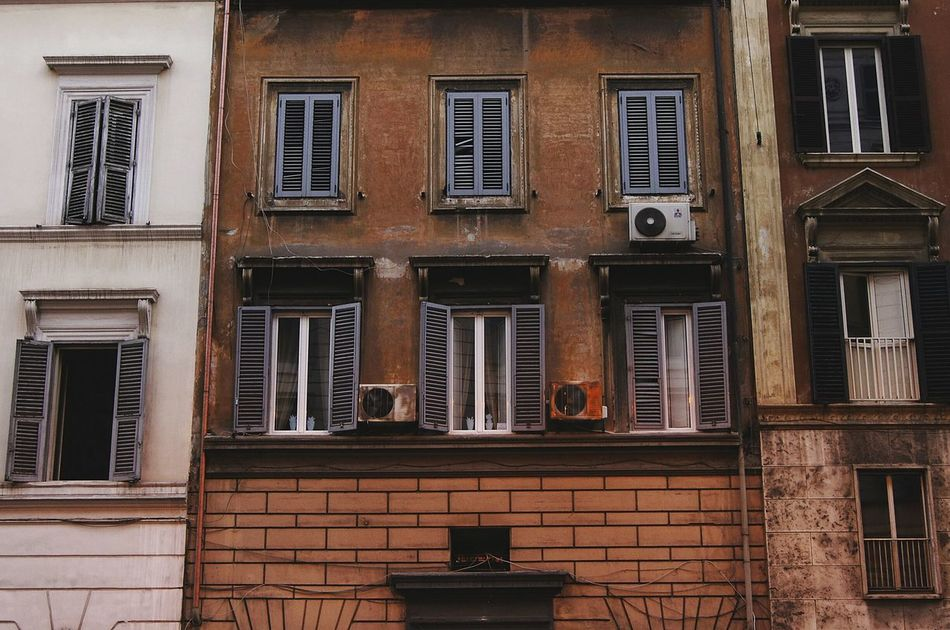 Beautiful stock photos of rome, Architecture, Backgrounds, Building, Building Exterior