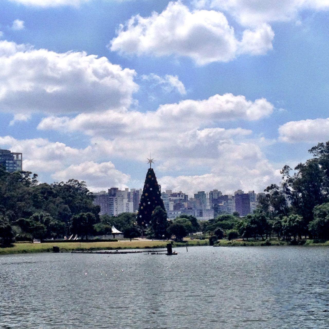Beautiful stock photos of weihnachtsbaum, , Blue, Brazil, Pastel