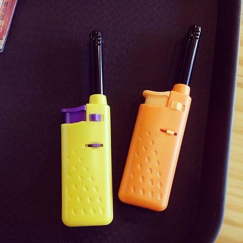 남대문 쇼핑 라이터 토치 가스점화기 가스라이터 daily 느므느므 조으다다다!!!!