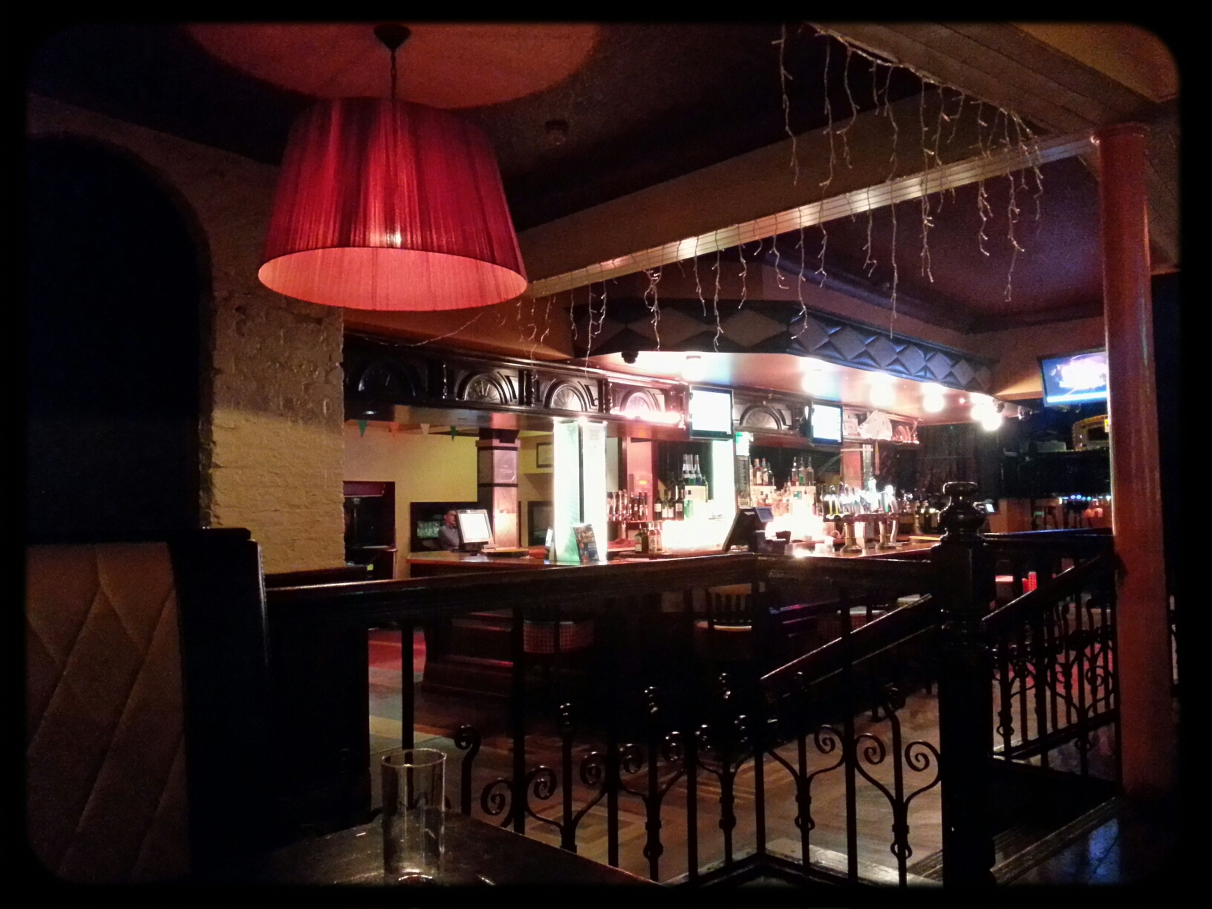 Dublin and its beautiful pubs. Tavern  Pubs Nofilter