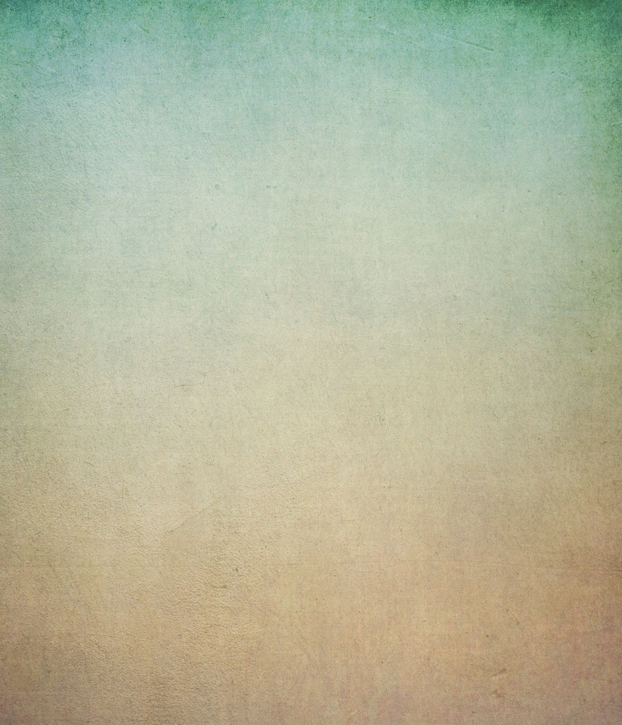 Abstract Antique Backgrounds Brown Copy Space Dirty Full Frame Ink No People Old-fashioned Painted Image Paper Pastel Colored Retro Styled Textured  Vignette Weathered