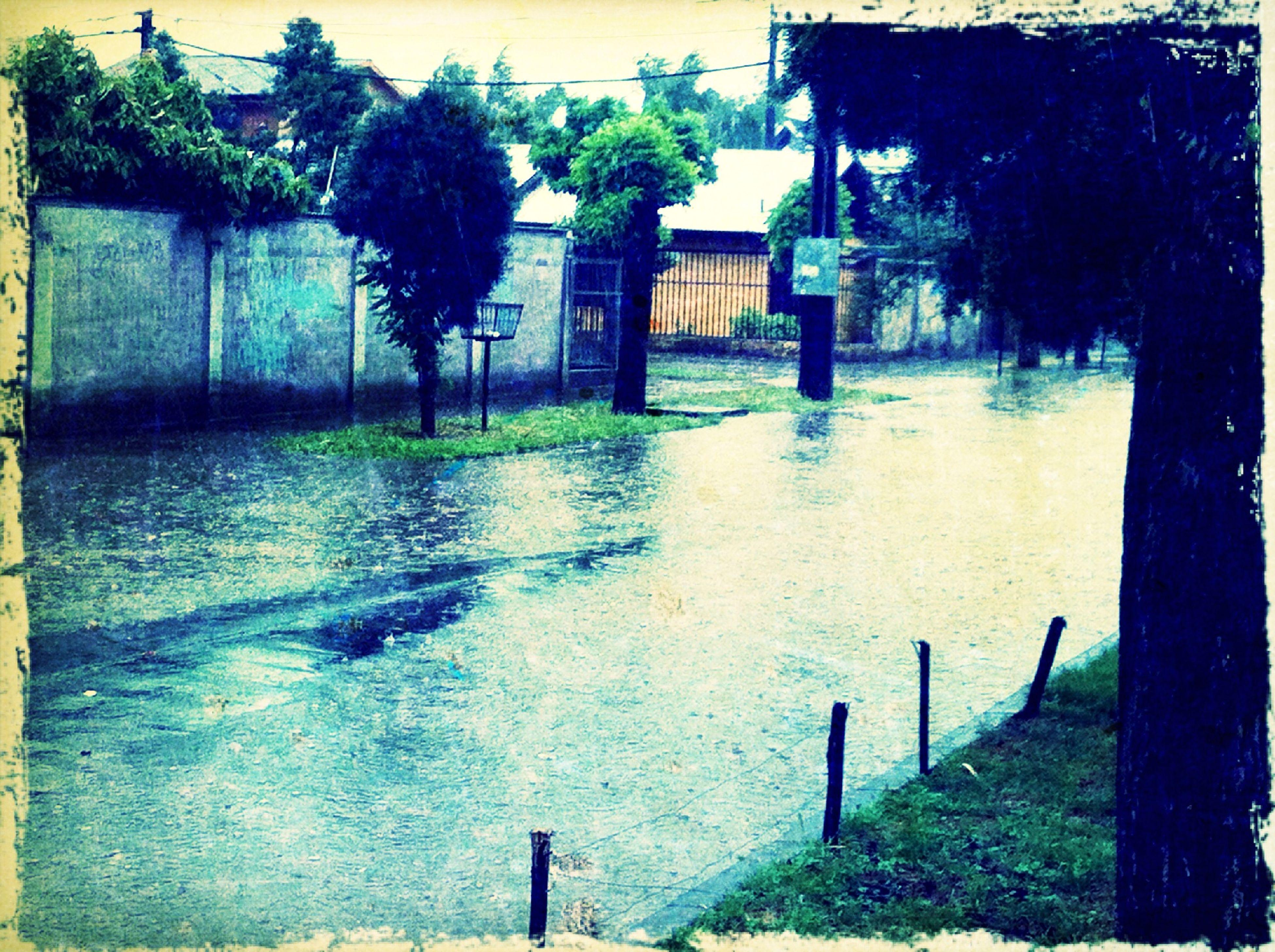 #lluvia #lluvia