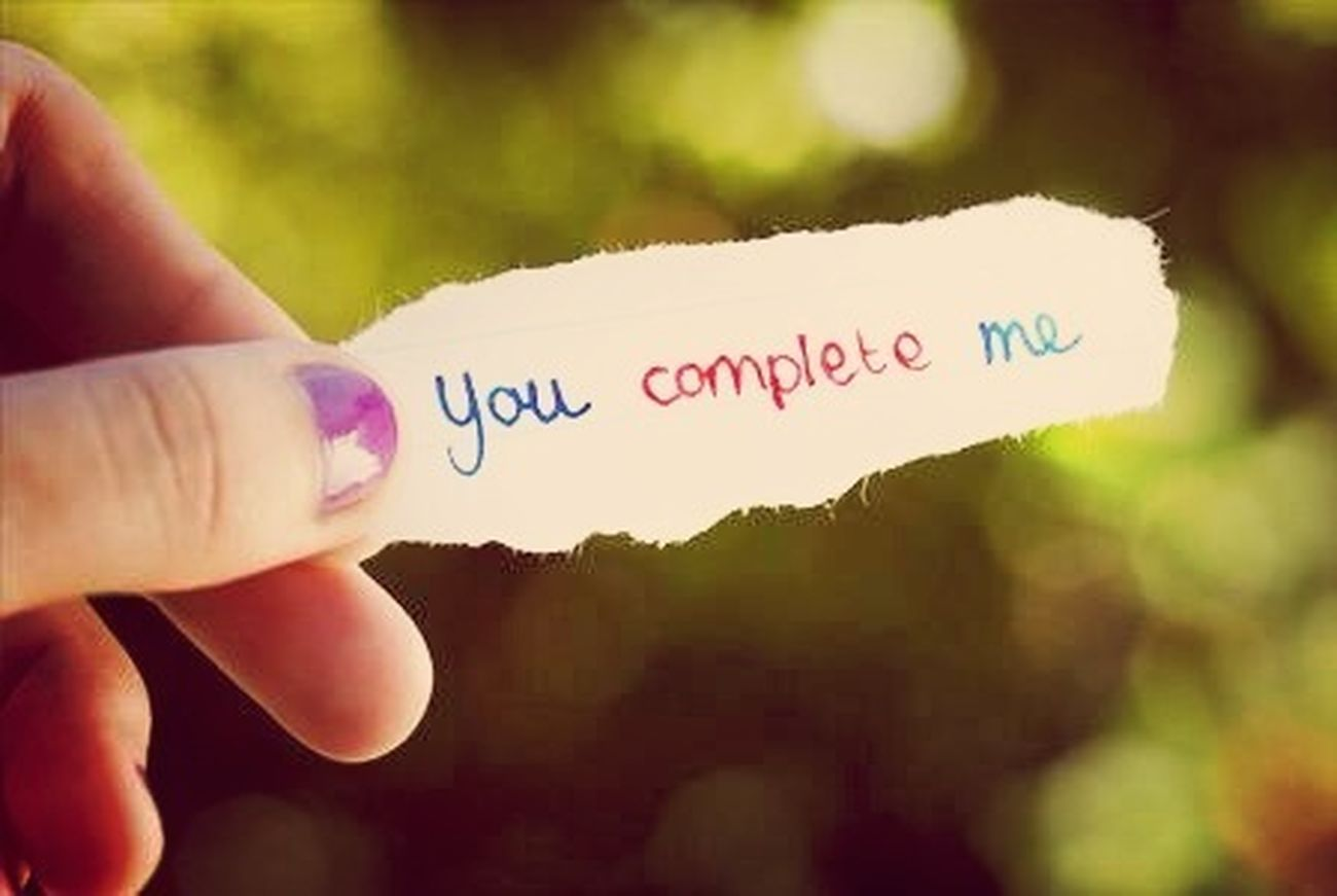  For You 