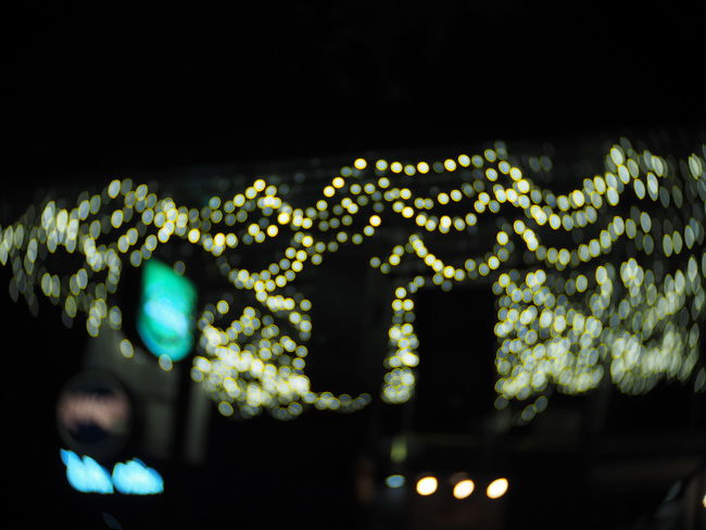 Cities At Night Bokeh Bokeh Photography Bokehlicious Bokeh Lights Bokeheffect Bokehphotography Bokehful Blackground Bokeh Background Bokeh Balls Nigth  Nightphotography Night Lights Night Photography Nigthlight