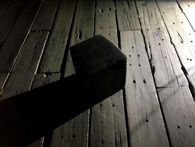 Wood ProCamera - Shots Of The Year 2014 NEM Still Life