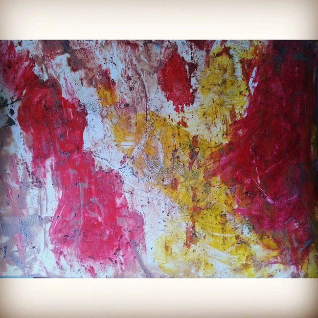 EyeEm PaintingStyle Paintings Painting Style Painting Painting Art My Art, My Soul... My Artistic Style Kunst Kunstwerk My Art Work Art Gallery Artistic SoulArt Abstractart Abstract Abstract Painting
