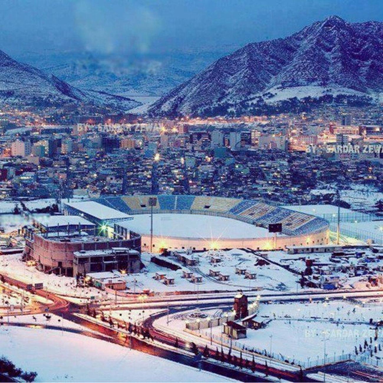 Hi! Hello World Photoshoot Nice Photo Taking Photos Buatifulduhoki Duhok Kurdistan I ♥ Kurdistan 😉😊😊✋ Ioveyou duhoki