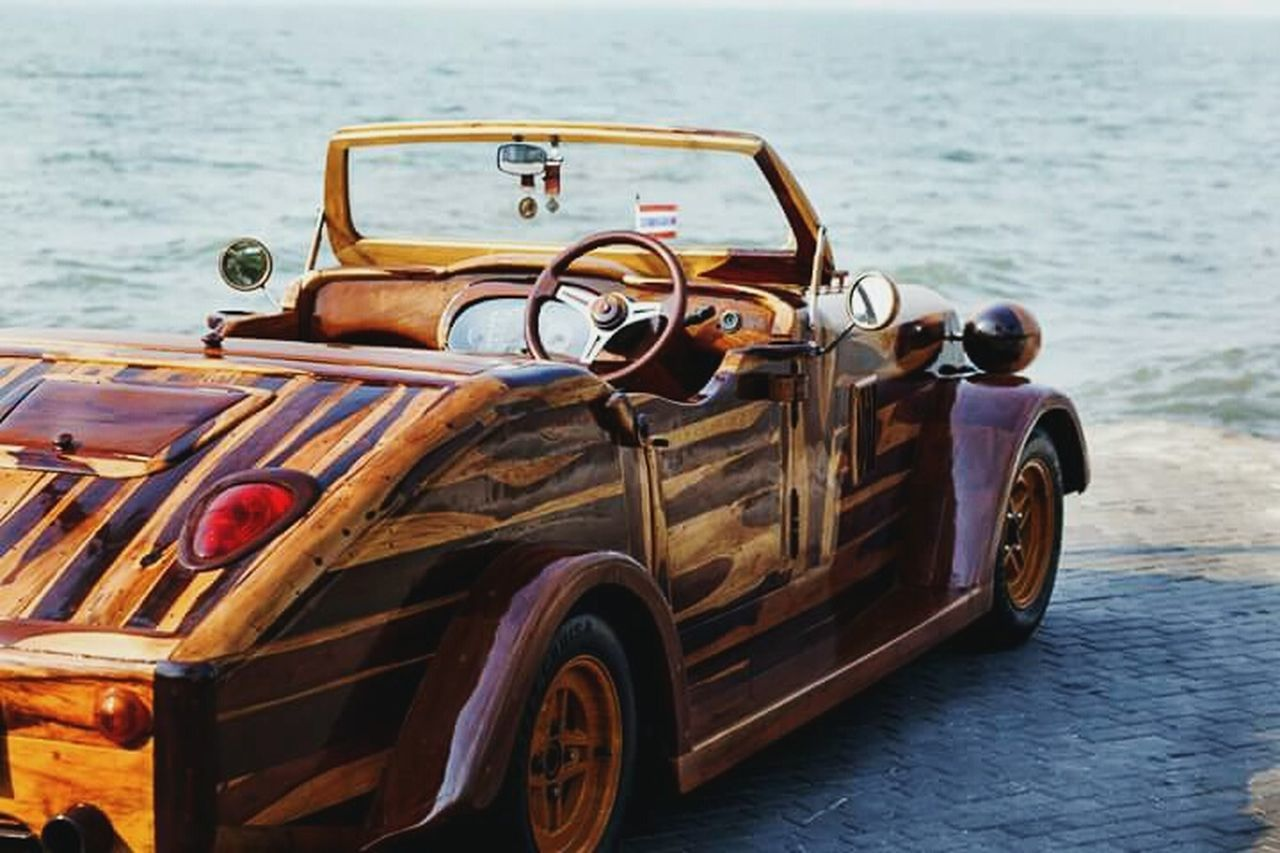 Car Collection Collection Wooden Car Wooden Wood Car Photography Cars EyeEm Gallery Taking Photos Eye4photography