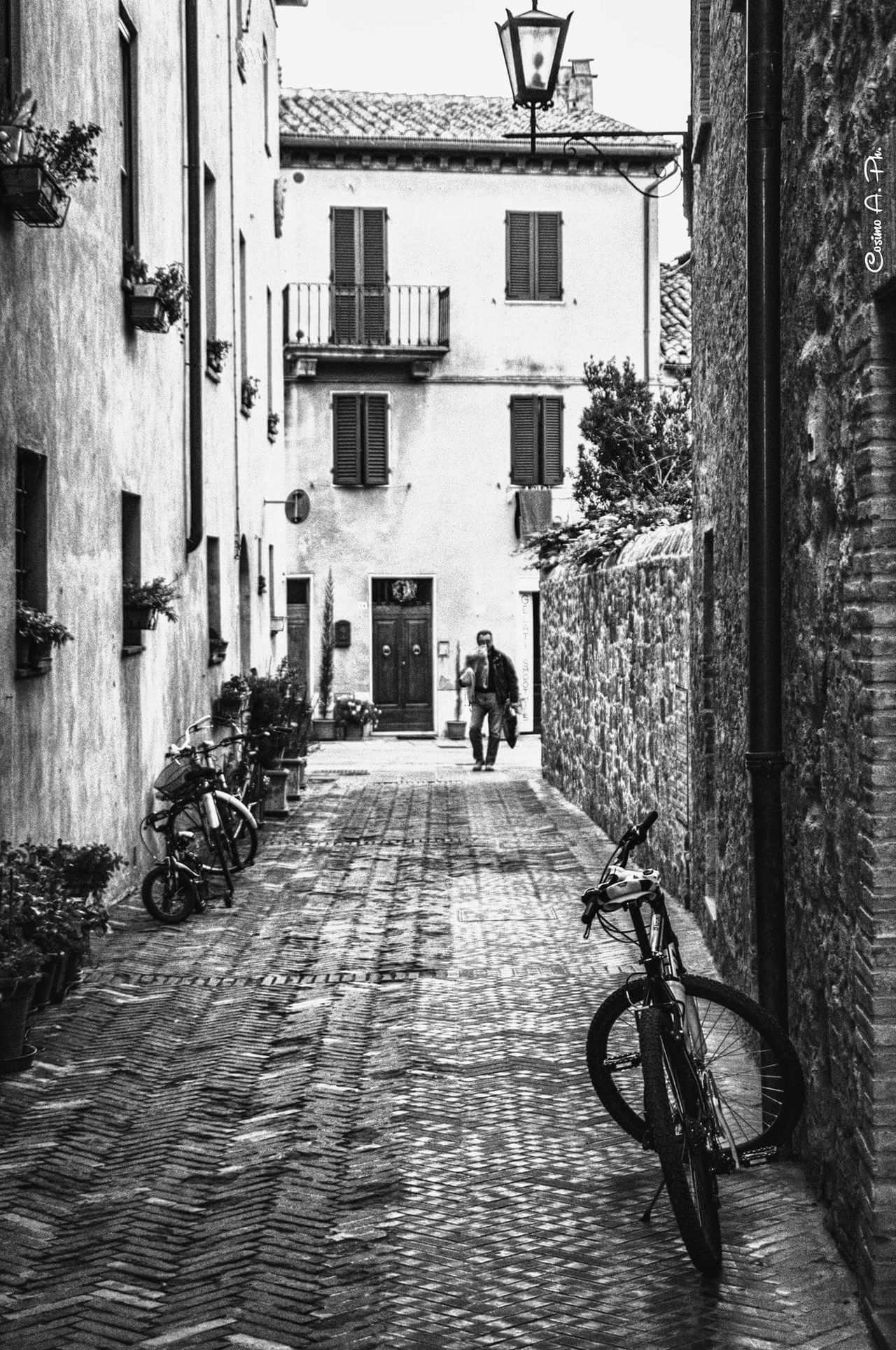 Pienza Pienza (toscana) Pienza, La Toscana Tuscany Tuscanygram Blackandwite Blancoynegro Blackandwhite Black And White Black & White Blackandwhite Photography Black&white Black Beautiful ♥ Beautiful Eyem Eyem Best Shots Eyemphotography Eyem Gallery OpenEdit Open Edit Eyemcaptured Eyem Best Edits Eyembestshots Eyemphotos Open Edit For Everyone