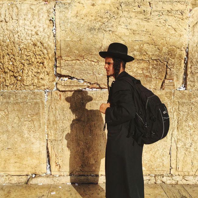 IPhoneography Travel Photography Travel People Watching People Street Streetphotography Street Photography Jerusalem Israel