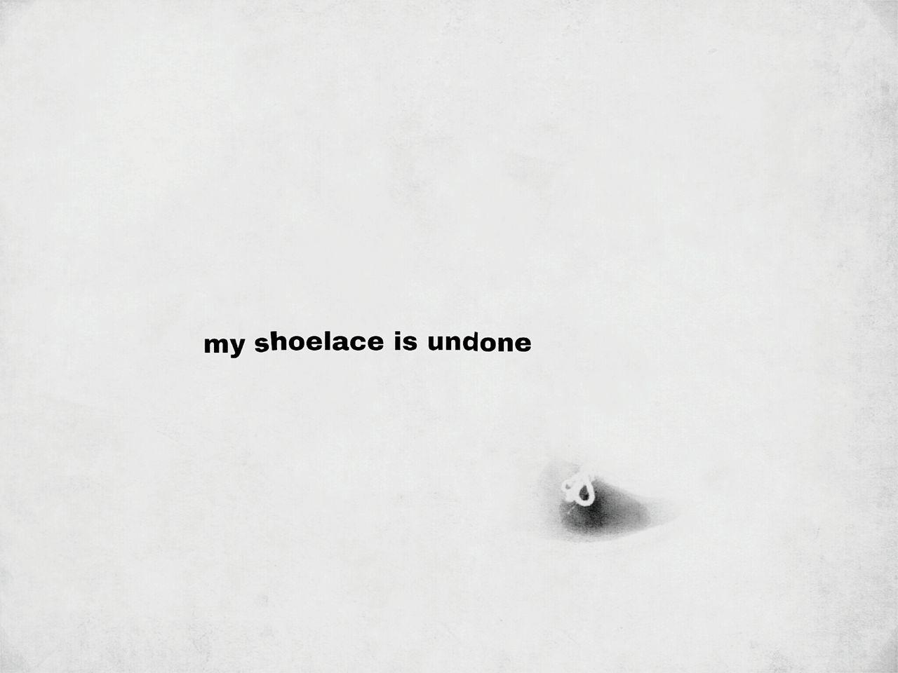 Shoes Reste Digne For See Dont Look Down Clouds And Sky Engine Comme Elle Vient Shoes ♥ Peur De Rien Doublon Look
