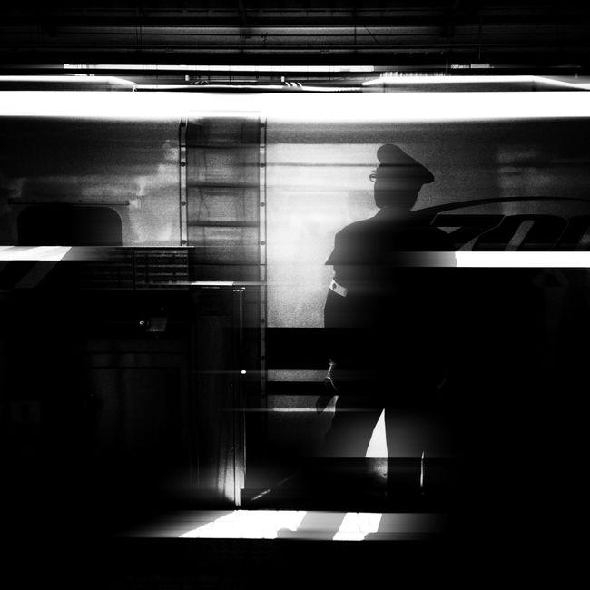N700 Blackandwhite Streetphotography Streetphoto_bw Light And Shadow Lightplay