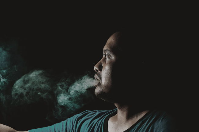 See that lights? Reach it Light And Shadow Smoke Smoking Enjoying Life Nikon Portrait Darkness And Light Getting Inspired Vscocam EyeEm Best Shots Taking Photos Check This Out Fineart Shootermag VSCO Conceptual Photography  From My Point Of View Showcase: February