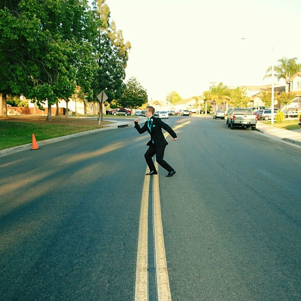 June 8 2014 EyeEm Gallery Check This Out Estupido Street Car Walking Funny Weird Riverside Jurupa Valley Southern California The Photojournalist - 2016 EyeEm Awards Graduation Jrake Mom Patriot High School