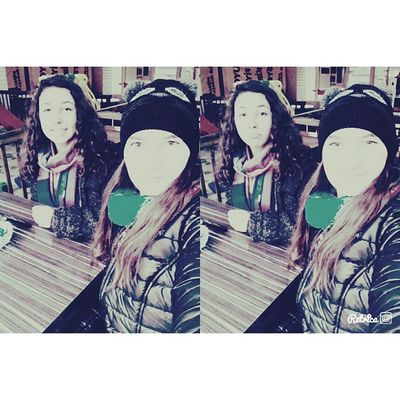 Bff Sister Good Day