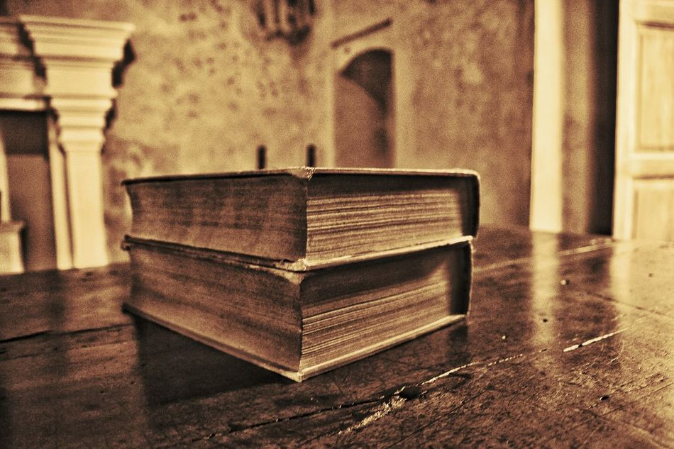 Someone need to read something? Streetphotography Multi Colored Architecture Traveling Tourism Close-up Books Books ♥ Book Old-fashioned Old Pic  Old Photo Sepia Tone Sepia Photography Indoors  Indoor Photography