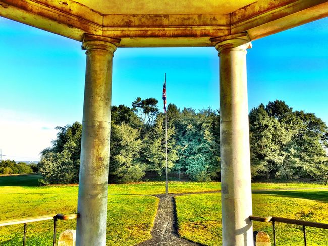 #Barr #beacon #barrbeacon #war #memorial #looking #at #the #flag #of #the #unionjack #union #jack #uk #united #kingdom #unitedkingdom #trees #sunny #taken #on #my #iphone6splus by @jg.photography.official Beacon War Memorial War Memorial Flag Pole Flag Pole Union Jack Birmingham UK United Kingdom HDR Hdr_Collection HDR Collection Hdrphotography Hdr Edit IPhoneography Home Is Where The Art Is Colour Of Life