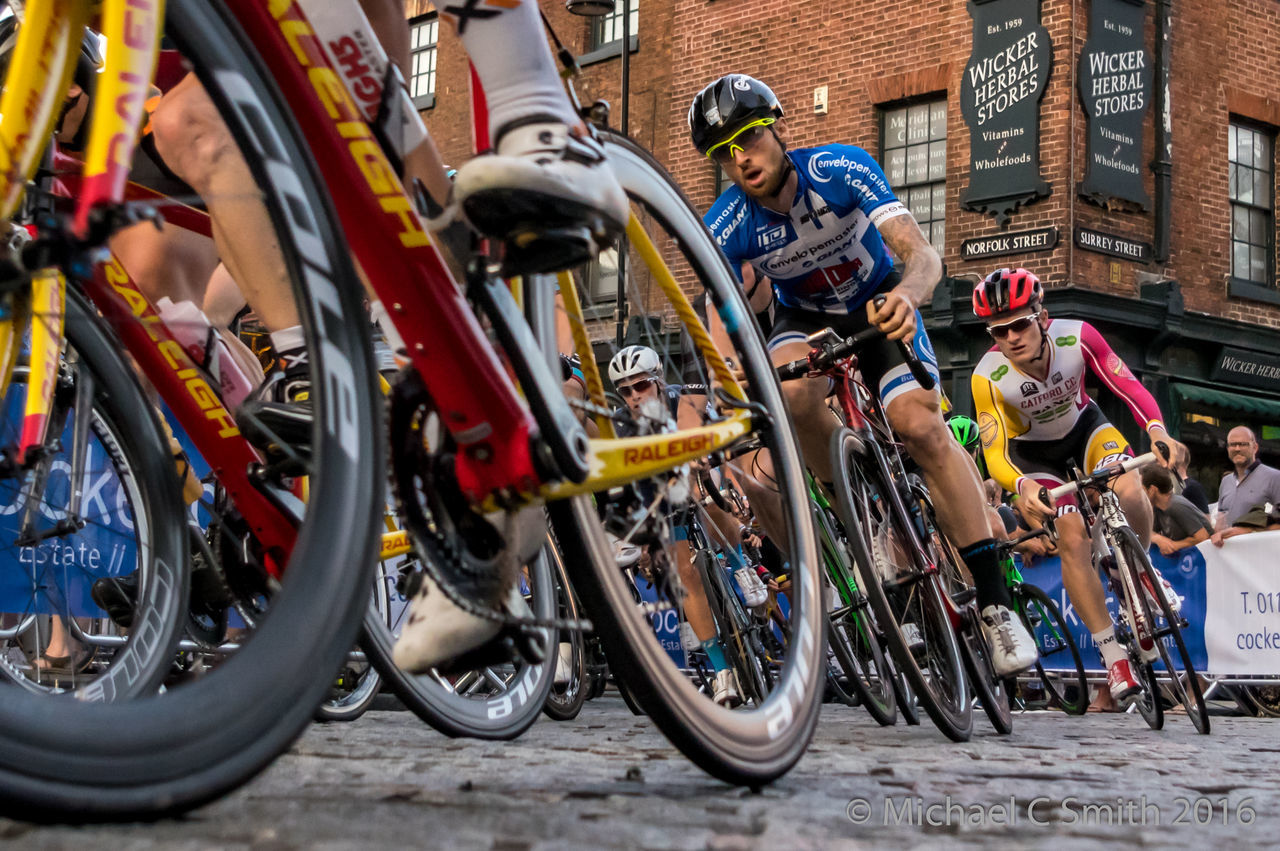 Sheffield Hallam University Grand Prix City Centre Cycling 2016 British Cycling National Elite Circuit Race Series City Centre Cycling Cycling Sheffield Sheffield Hallam University Sheffield Hallam University Grand Prix Sheffield Hallam University Grand Prix City Centre Cycling Adventure Club