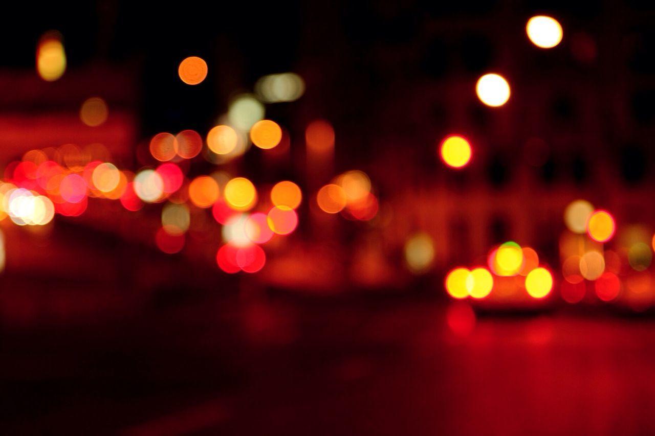 Beautiful stock photos of night, City, Defocused, Horizontal, Night