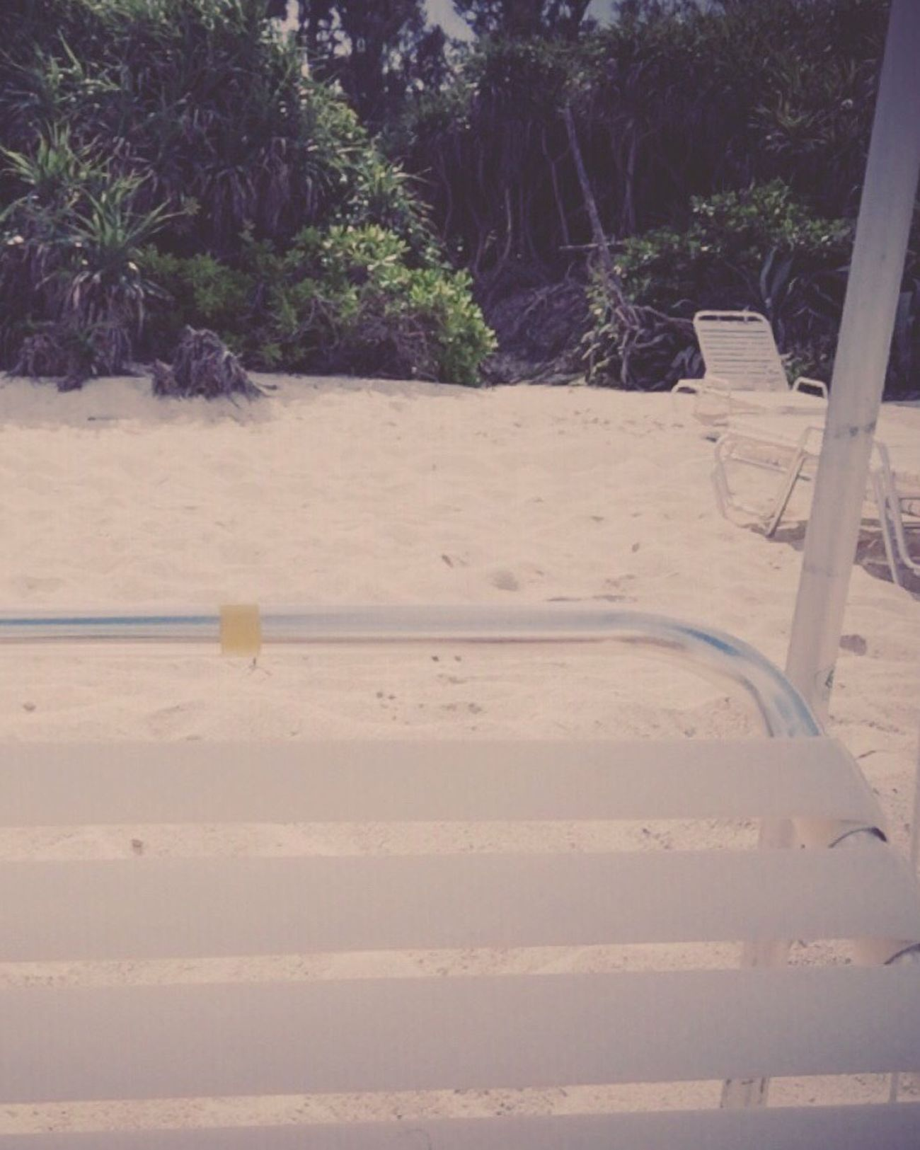 Okinawa Zamami Village Beach Summer2015