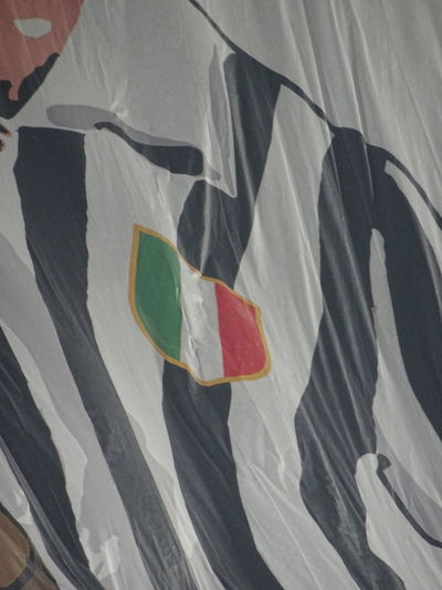 My Passion ⚽️⚽️⚽️ Juve