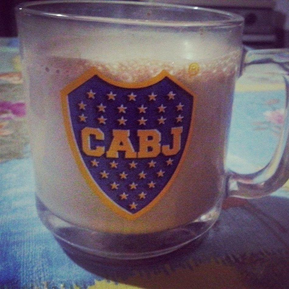 Cabj GraciasMa