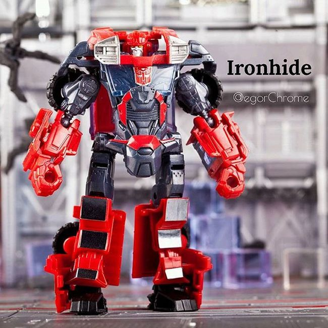 Ironhide prime Ironhide Transformers Transformerstoys Transformersprime Actionfigures Actionfigurecollections Plasticcrack Toys Toy Toystagram Toyuniverse Toycollector Toycommunity Toyphotography Cybertron Robotsindisguise Robots Toycollectors Photography Plastic_crack_addicts Toygroup_alliance Realmofcollectors Toypop Transformersaddicts Toyplanet toys4life EgorChrome