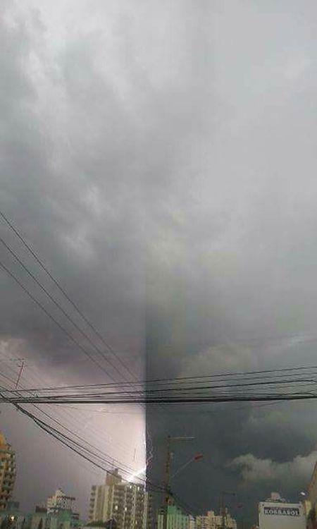 EyeEm Nature Lover MyCity❤️ Follow Me On Twitter ❤ Iloveyou Happyness Popular Photos Storm Injoying Life Photography Electric TormentLove storms ❤