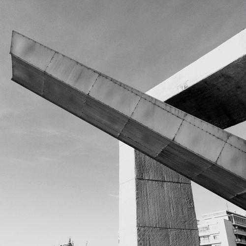 Acaba ne ifade ediyor bu anıt??🤔