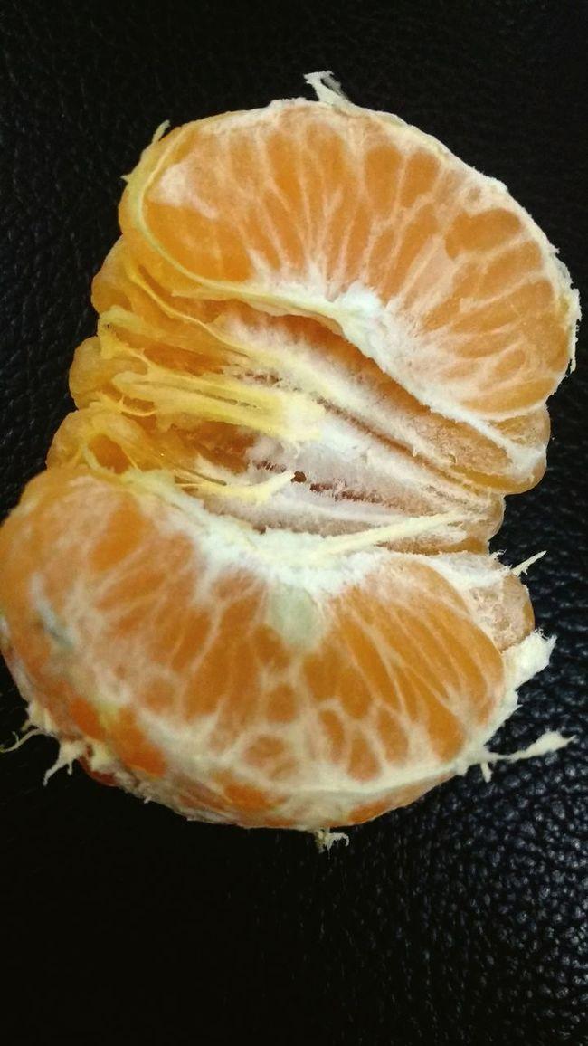 Orangeo First Eyeem Photo