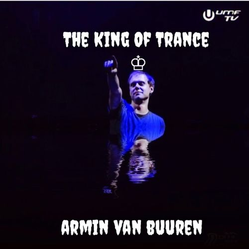 You're my only King 👑 Armin Van Buuren ☝ ASOT700 Miami 💗 ULTRALIVE Ultra2015 Trancefamily