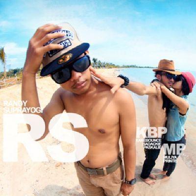 Snapback Bandengan beach Don 'tlookback Canon Instagram Instamood Instagood Samsung