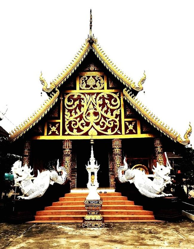Battle Of The Cities Thailand temple Slow Life People And Places Architectural Column My Fevorite Place